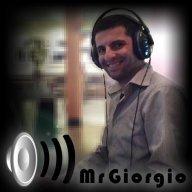 MrGiorgio