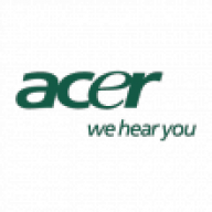 acer 5739g