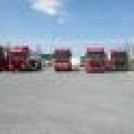 Dieseltrucker64